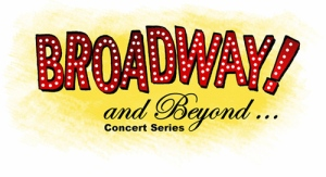 Broadway and Beyond pic