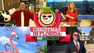 os-christmas-in-florida